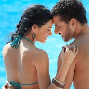 Raquel y<br/>Juan
